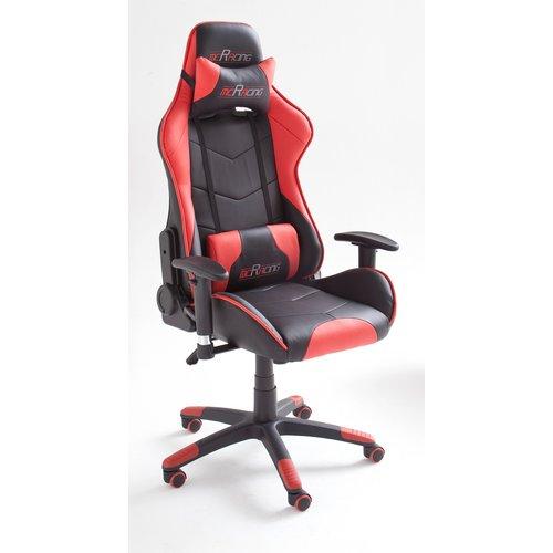 Bürostühle Direct24Seite Shoppengt; Günstige 2 Clever Online Furn FKclT1J3