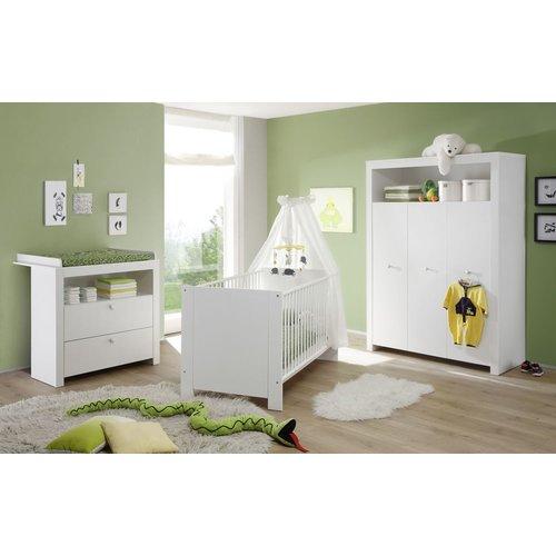 Günstige Kinderzimmer Komplett-Sets online shoppen > Furn ...
