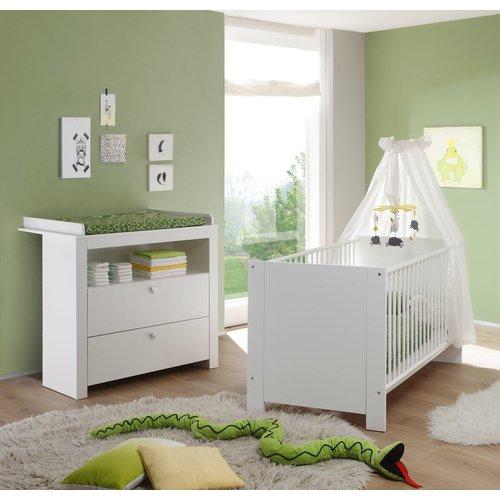 Gunstige Kinderzimmer Komplett Sets Online Shoppen Furn Direct24